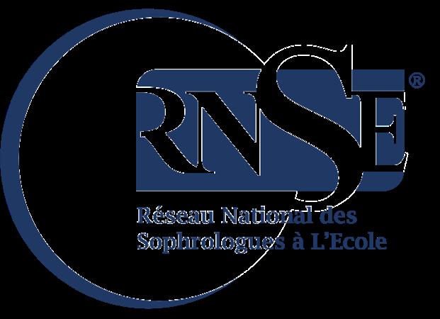 Logo RNSE Eira developpement