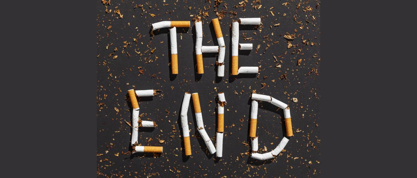 Hypnose pour arrêter de fumer_eira developpement